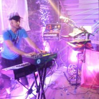 erhZ | a-Live | Murazzi Torino