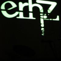 erhZ | a-Live | Torino