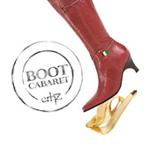 Boot Cabaret
